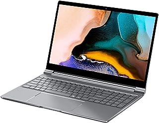 ノートパソコン 15.6インチ 薄型 大画面 PC TECLAST F15 テンキー バックライト キーボード 搭載 Windows 10 Celeron N4100 /メモリ 8GB / SSD 256GB / デュアルWIFI / USB3...
