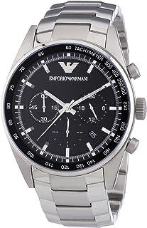 Emporio Armani Men's Watches, AR5980