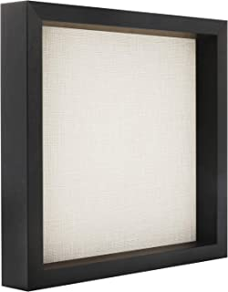 Best sports shadow boxes Reviews