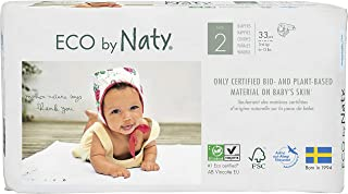 Best naty by nature babycare Reviews