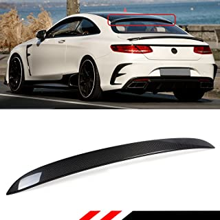 Best s65 amg coupe tuning Reviews
