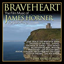Best last of the mohicans film score Reviews