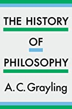 Best the history of philosophy book Reviews