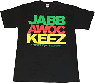 Best jabbawockeez shop online Reviews