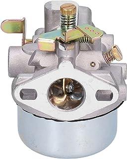 Carburateur vervangen, motorluchtfilter, carburateur luchtfilterset voor Kohler8HP K90 K91 K181 K141 K160 K161 46 853 01-...