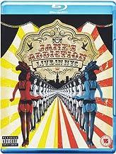 10 Mejor Jane's Addiction Live In Nyc de 2020 – Mejor valorados y revisados