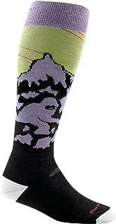 Darn Tough Yeti Cushion OTC Sock - Women's