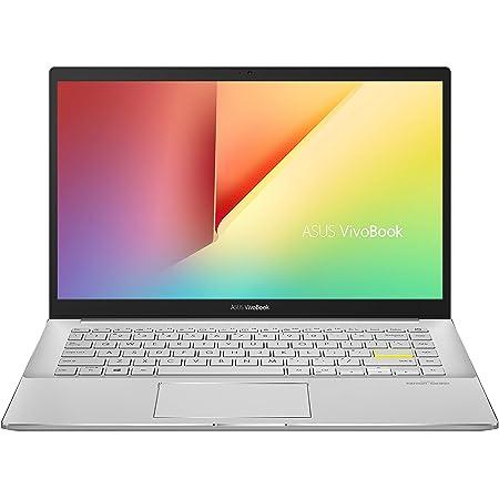 ASUS VivoBook S14 S433FL-EB181T - Portátil de 14