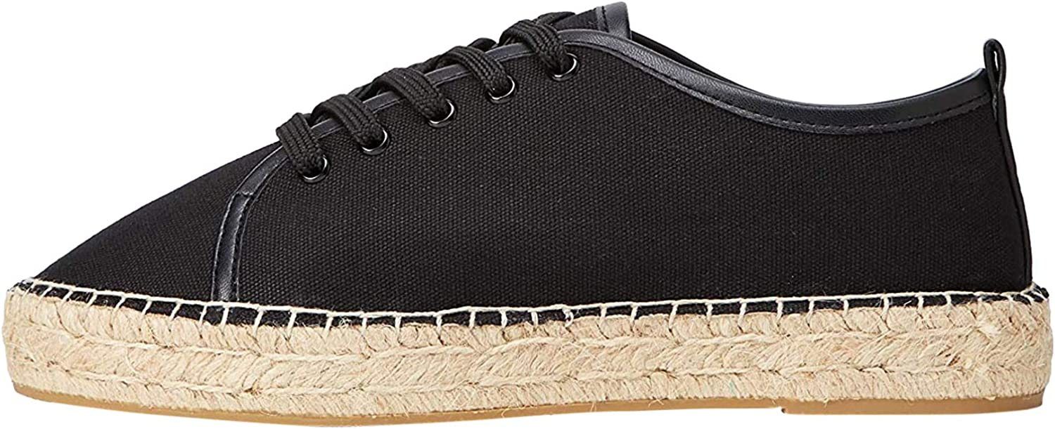 find. New mail order Now free shipping Women's Sneaker Espadrilles
