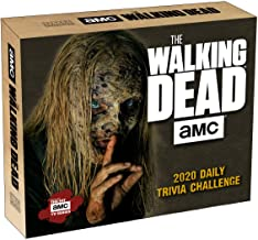 Best the walking dead day Reviews