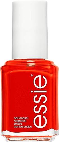Essie - Vernis à Ongles Longue Tenue et Haute Brillance - Couleur Intense - Teinte : Fifth Avenue NU (64) - Contenanc...