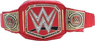 wwe fanny pack belt