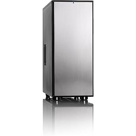 Fractal Design Define XL R2 Titanium フルタワー型PCケース 日本正規代理店品 CS4062 FD-CA-DEF-XL-R2-TI