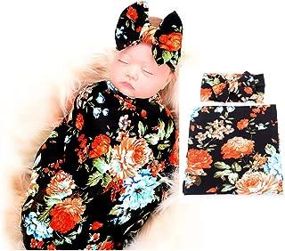 Best newborn receiving outfit Reviews