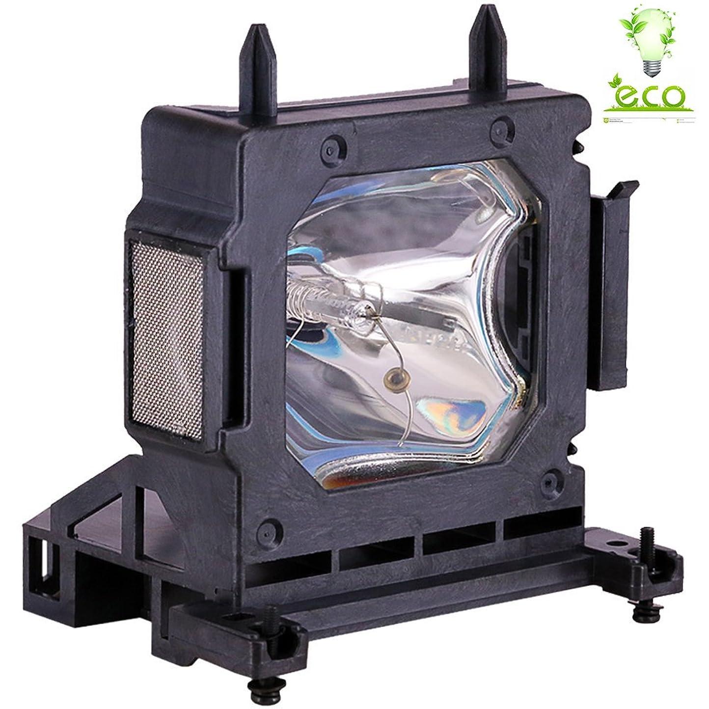 財布学んだスリルAngrox プロジェクター交換用 ランプ LMP-H202 SONY ソニー VPL-VW95ES VPL-HW50ES VPL-HW10 VPL-HW15 VPL-HW30ES VPL-HW55ES VPL-HW35ES 対応