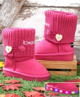 Best lakeside collection boots Reviews