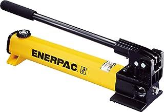Enerpac P-392 2 Speed Lightweight Hand Pump