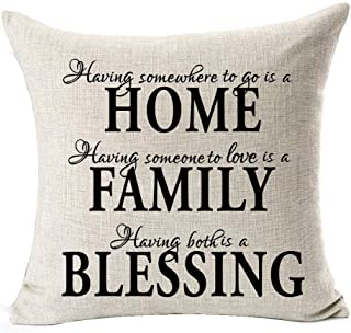Best the bay throw pillows Reviews