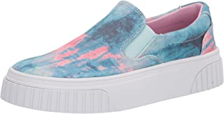 NINE WEST Dally womens Sneaker