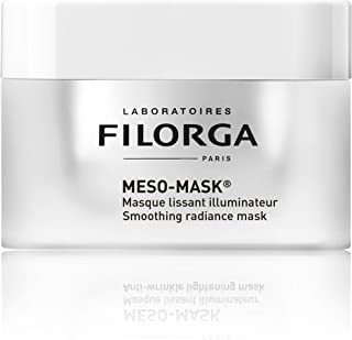 Filorga Meso Mask Anti Wrinkle Lightening Mask Moisturizer, 50ml