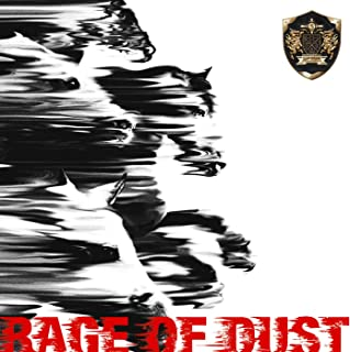rage of dust spyair mp3