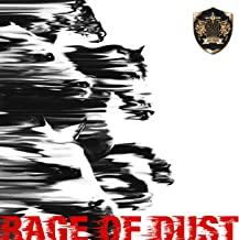 rage of dust mp3