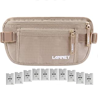 travel waist pouch india