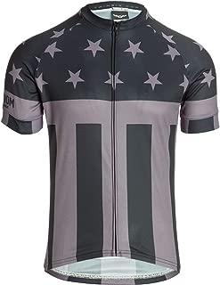 twins road jersey