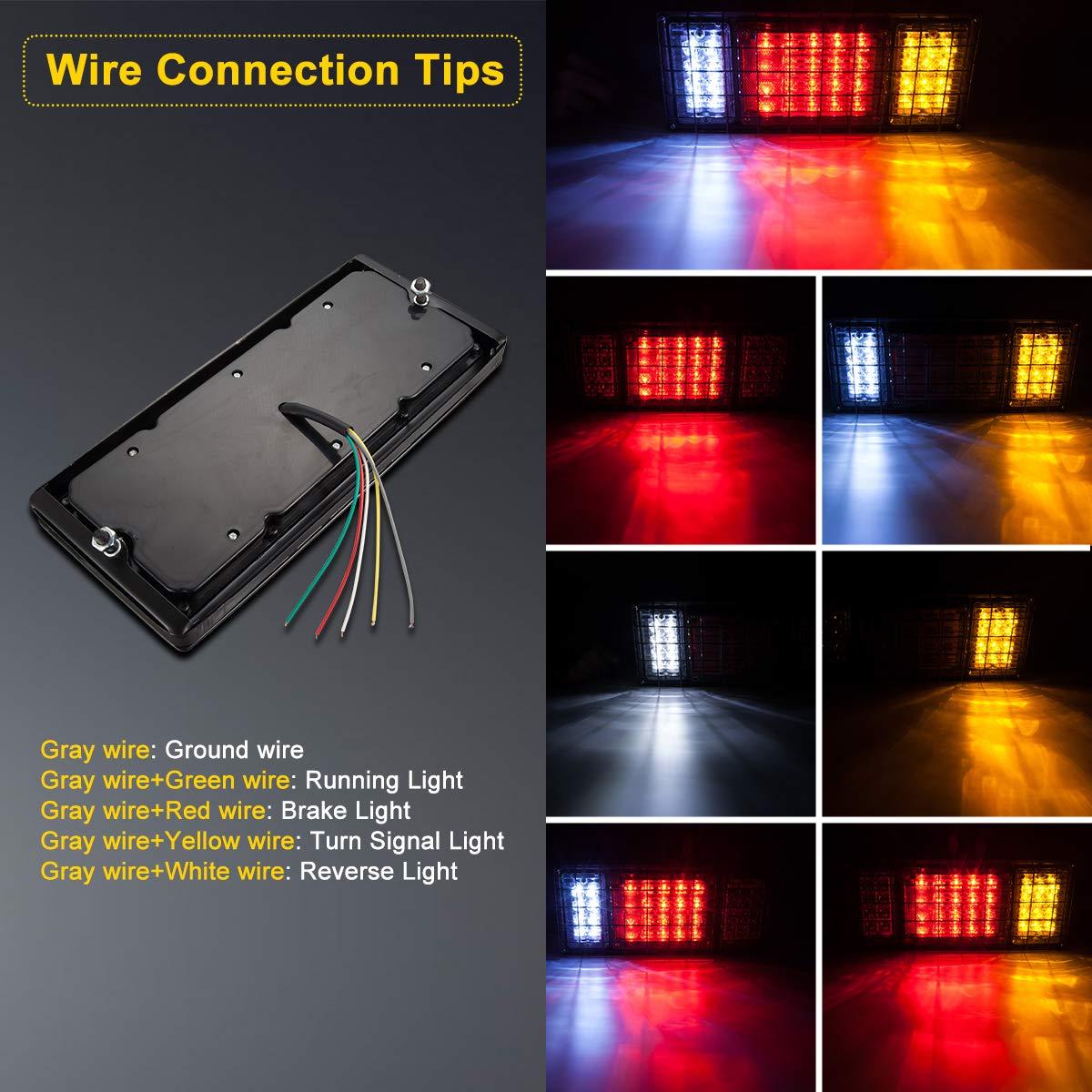 Led Trailer Light Wiring Diagram from m.media-amazon.com
