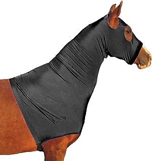 jammies horse hood