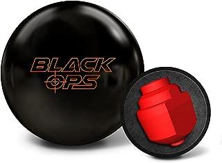 900 global black ops bowling ball