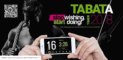 Tabata-20x8-HIIT-Timer
