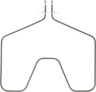 General Electric WB44X5082 Bake Heating Element for Self Cleaning Ovens, 236-volt