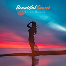 Beautiful Sunset in Ibiza Beach: Deep Chillout Music, Relaxing Chill Out 2019, Deep Relaxation, Beach Music, Summer Time, Sunny Holiday Flow