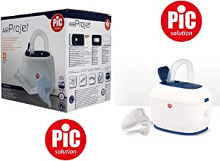 Pic Solution 00039106000000 - Nebulizador de ultrasonidos Air Project