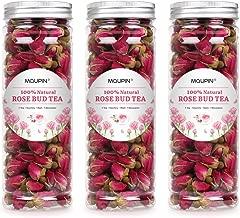 Best fresh rose buds Reviews