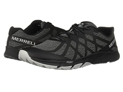Merrell Bare Access Flex 2 (Black) Men
