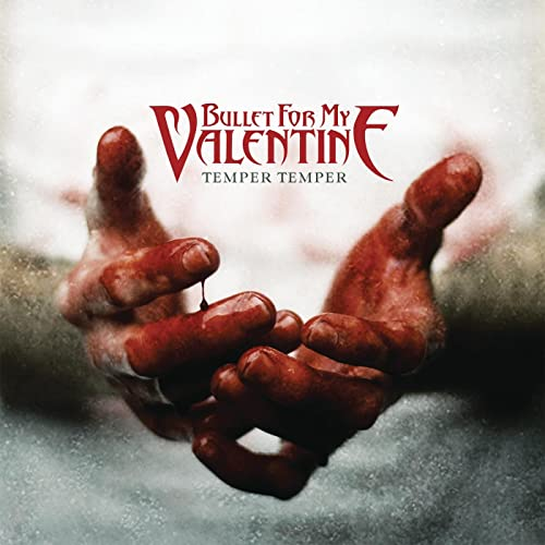 Bullet for my valentine breaking point mp3 download and lyrics.