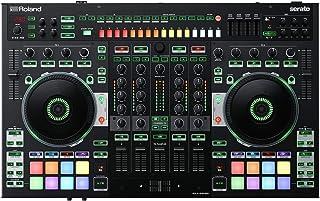 رولند ، 4 ، DJ-808 (DJ-808)