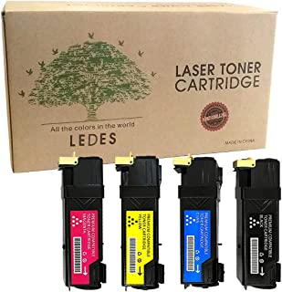 Best xerox workcentre 6505 toner replacement Reviews