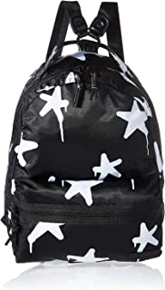 Converse unisex-adult Mini Backpack Backpacks