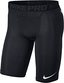 Nike Men's Pro Heist Dri-FIT Baseball Sliding Shorts