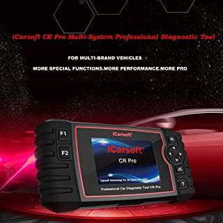 Best icarsoft diagnostic tool Reviews