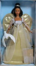 Best angelic inspirations barbie Reviews