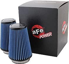 aFe 24-90069M MagnumFlow IAF Pro 5R Replacement Air Filter