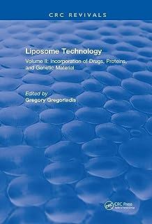 Amazon.es: liposomas