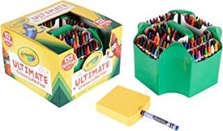 Best biggest crayola crayon set Reviews
