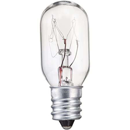 6 Pack Champion 9145 Light Bulb Multi-Purpose
