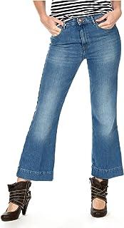 Wrangler W230BG39W Jeans Mujeres