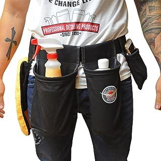 Detailers Helper Tool Belt (For your waist) – A Detailing Necessity!
